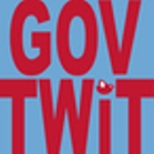 GovTwit a Big Hit