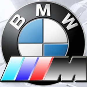 What Does BMW M Mean Anymore?